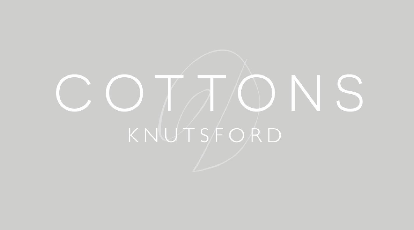 Cottons-Hotel-Logo.jpg