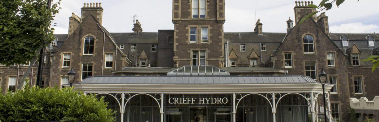 Crieff-hydro-4-New-Partner-Page-banner-1440-x-466px.jpg