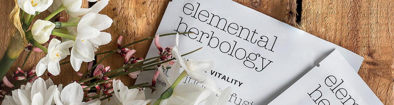 Elemental Herbology banner 1
