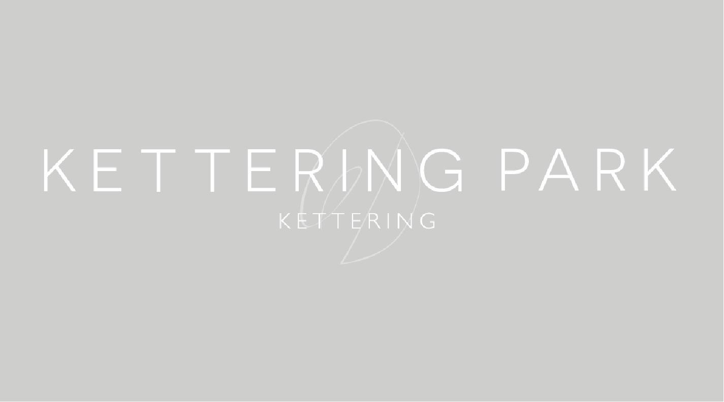 Kettering-Park-logo.jpg
