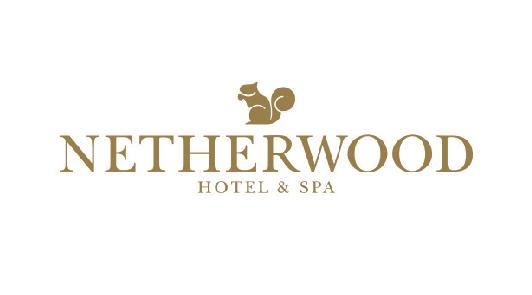 Netherwood-Hotel-Spa-Logo.png