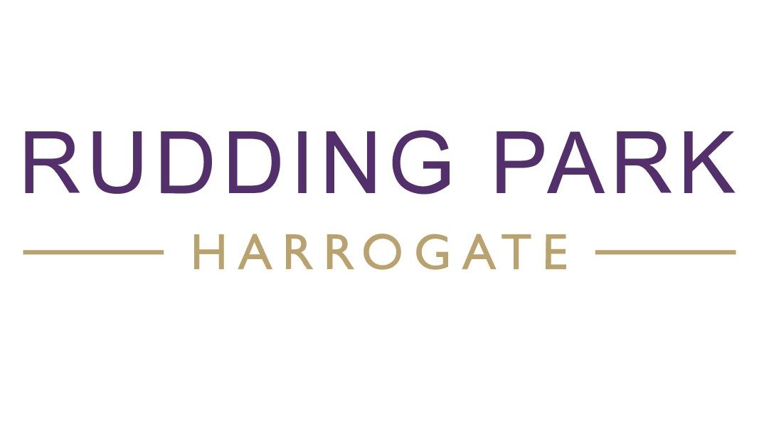 Rudding-Park-logo.jpg