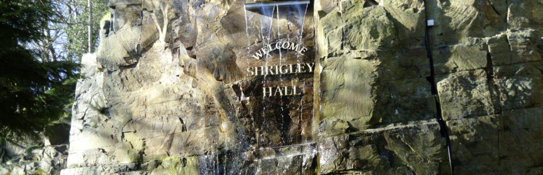 Shrigley-3-New-Partner-Page-banner-1440-x-466px.jpg