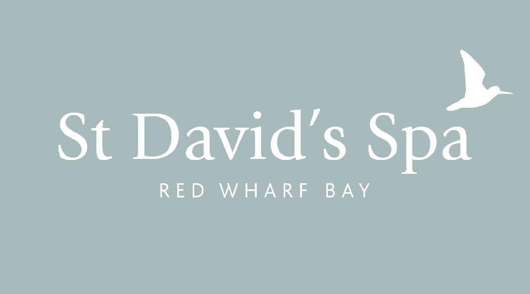 St-Davids-Spa-Logo.jpg