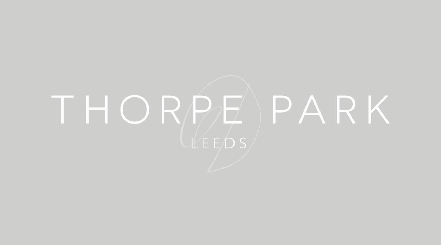 Thrope-Park-logo.jpg