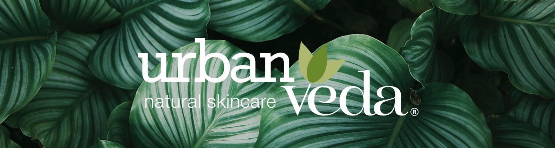 Urban Veda Banner 1