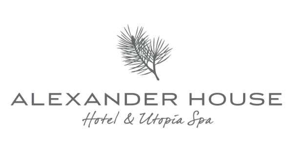 alexander-house-hotel-spa-logo-600x332