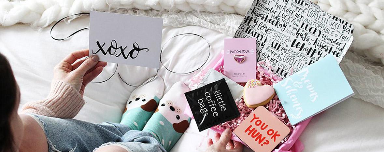 treatbox-banner