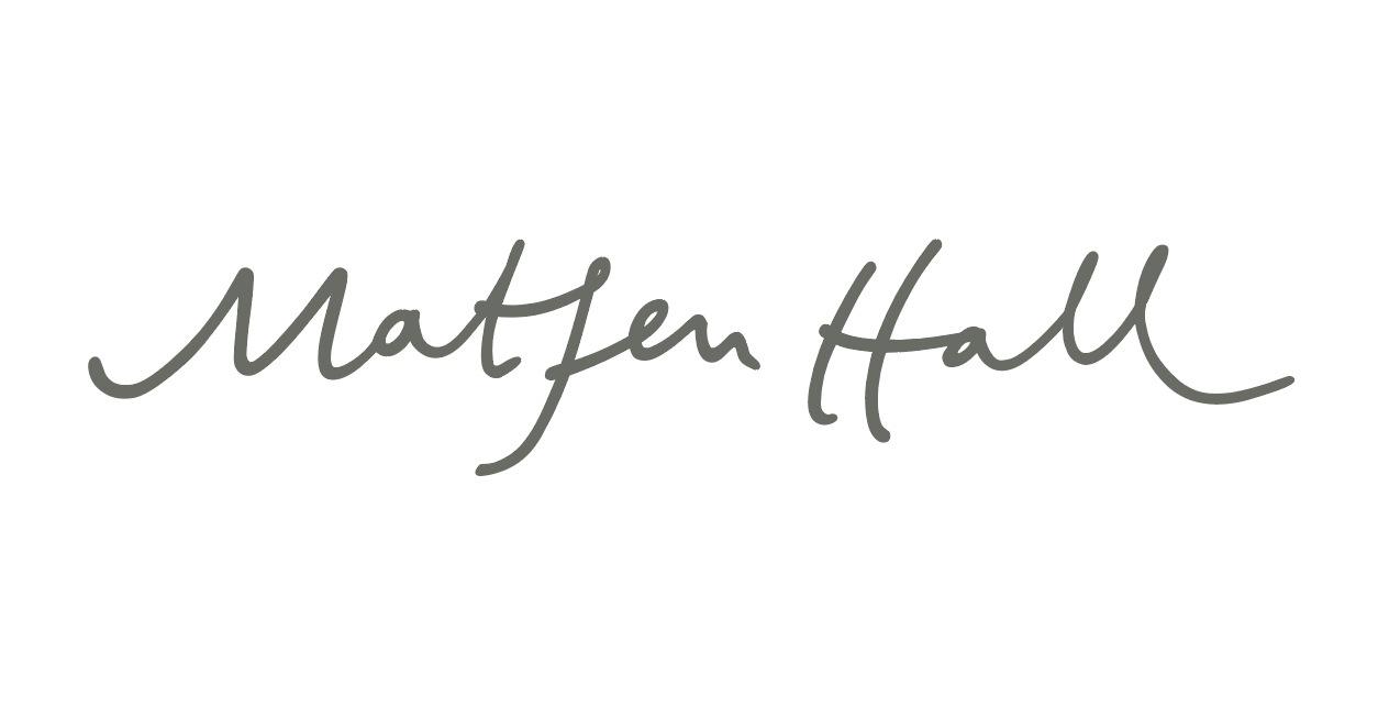 Maften-Hall-Logo.jpg