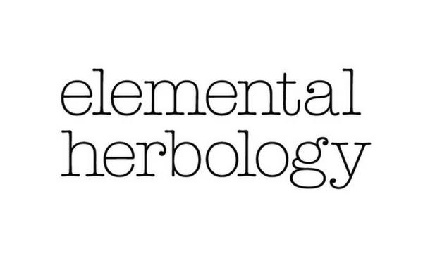 elemental-herbology