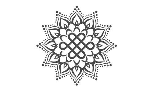 ashmira-botanica-logo