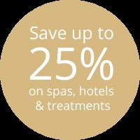 save-25%